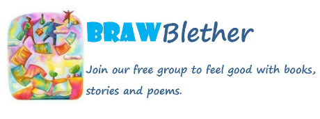 Braw Blether Groups
