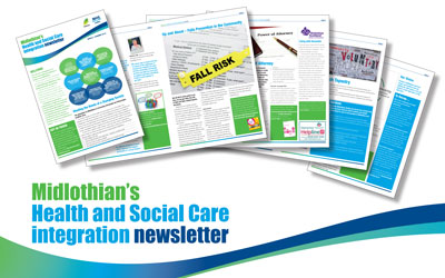 Health and social care summer newsletter