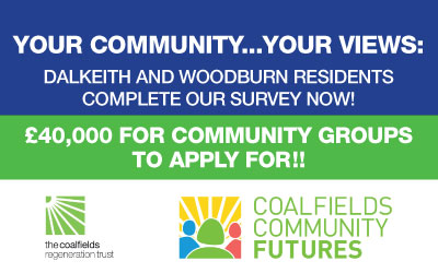 Have your say on improving Woodburn and Dalkeith