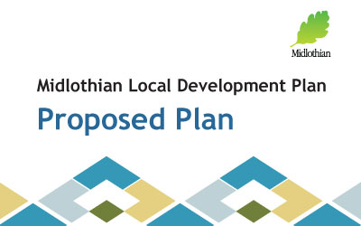 Midlothian Local Development Plan