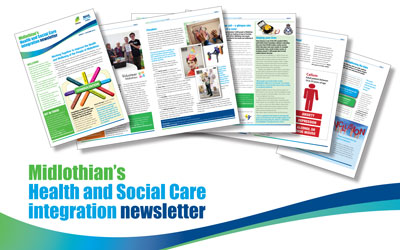 Health and social care newsletter
