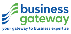 Business Gateway - your gateway to business expertise