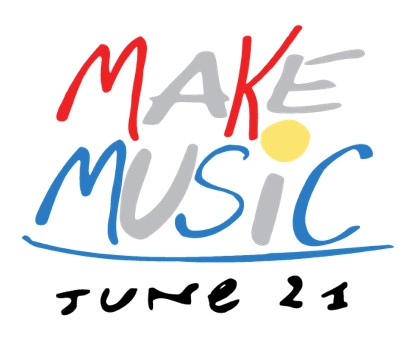 Make Music 2019 King's Park