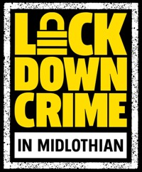 lockdowncrime