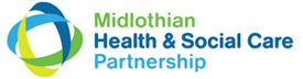 Midlothian Health and Social Care Partnership