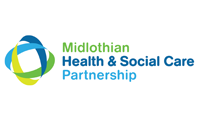 Midlothian Health & Social Care Partnership
