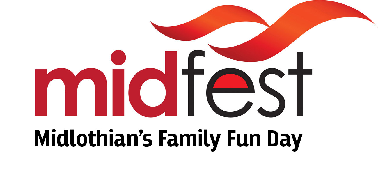 Midfestlogo colour with strapline