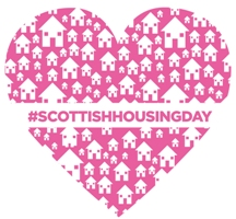 Scottish Housing Day 2017