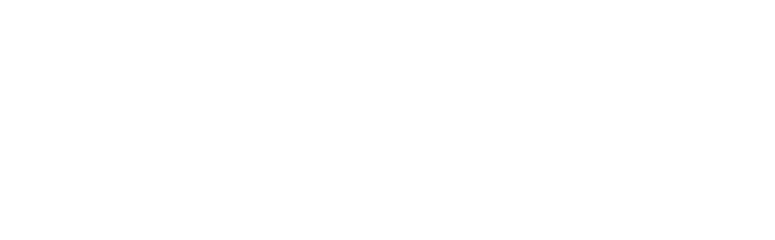Logo: Midlothian Council